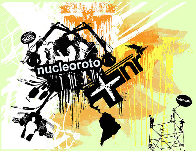 http://www.nucleoroto.org/NR01 - Nucleoroto 01 -