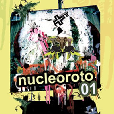 http://www.nucleoroto.org/NR01 - Nucleoroto 01 -