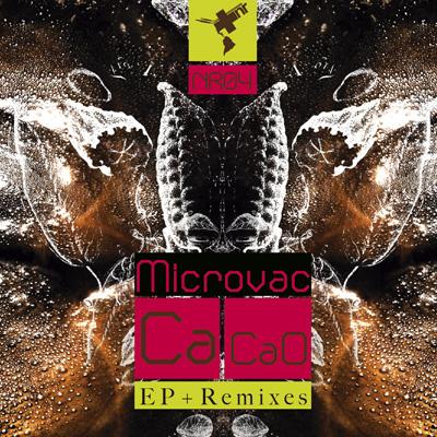 https://microvac.bandcamp.com/CACAO EP + Remixes -