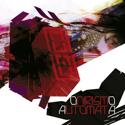 http://nucleoroto.org/roto-artistas/agrecitizen/Onirismo Automata -