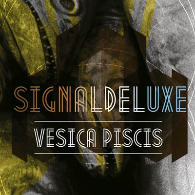 http://www.blaqrecords.orgVesica Piscis -