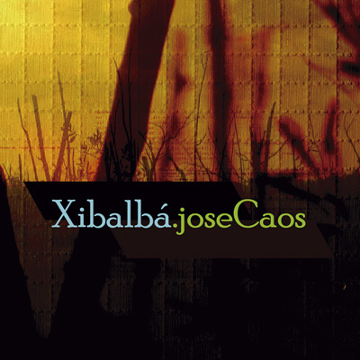 https://nucleoroto.org/roto-artistas/josecaos/Xibalba -
