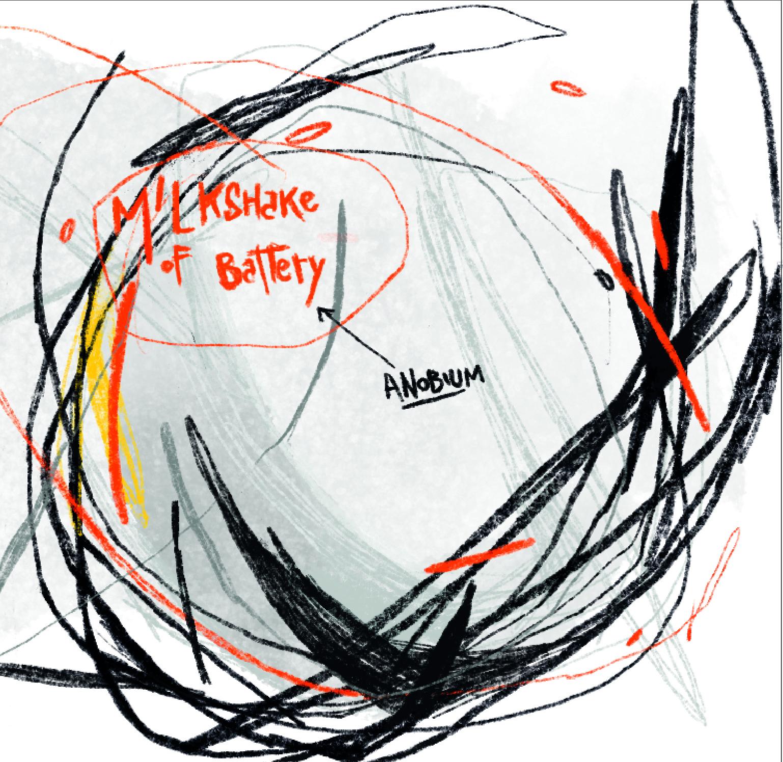 https://soundcloud.com/burla22Milkshake of Battery -